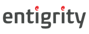 Logo of Entigrity Solutions LLC